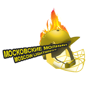 Cricket Russia - Moscow Lightnings Cricket Club